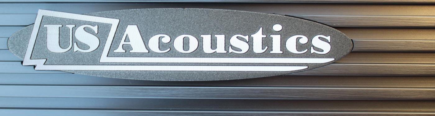 us acoustics amplifiers car audio products